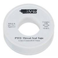 Ταινία PTFE/Teflon (πόσιμο νερό)