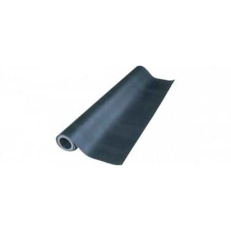 Ηχοαπορροφητικό & Ηχομονωτικό φύλλο για τοιχοποιία και ψευδοροφή ISOLFONBARRIER
