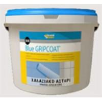 Χαλαζιακό Αστάρι 505 Blue Gripcoat