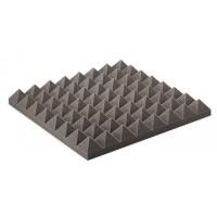 ISOLfon SE.PY Ηχοαπορροφητικές Αφρώδεις Πλάκες Με πυραμιδοειδή διαμόρφωση