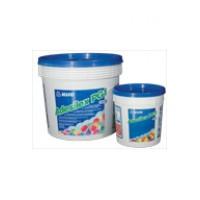 Eποξειδική κόλλα 2 συστατικών για συγκόλληση δομικών στοιχείων Adesilex PG1