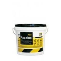 Ελαστική Βαφή Bauer Kapalux Flex