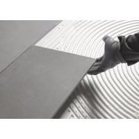 Κόλλα πλακιδίων Bauer Bau flex fiber