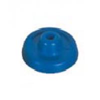 Ανταλλακτικό C-Gun Internal Ring