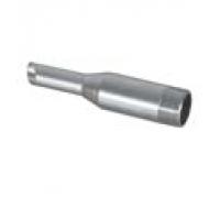 Mεταλλικές μύτες C-Steel Nozzles