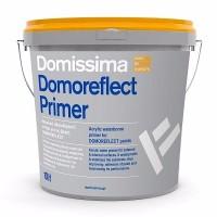 Υδατοδιαλυτό αστάρι Domissima Domoreflect Primer