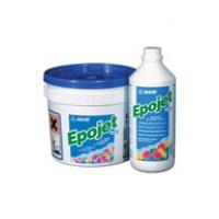 Εποξειδική ρητίνη 2 συστατικών για ενέσεις και αγκυρώσεις Epojet