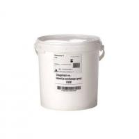 Θιξοτροπικός παράγοντας Extender T (Stellmittel)