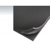 Ηχομονωτικό-Αντικραδασμικό με φύλλο μολύβδου PIOMBOLEN 4006 R