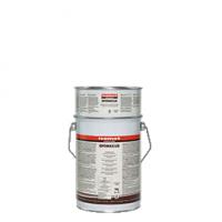 Εποξειδική Ρητίνη Εμποτισμού Δύο Συστατικών Isomat Epomax-LD