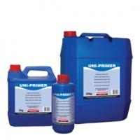 Ακρυλικό Αστάρι Νερού Isomat Uni-Primer