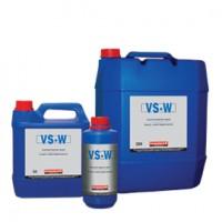 Ακρυλικό Βερνίκι Νερού Isomat VS-W