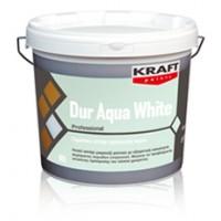 Γεμιστικό Αστάρι πρόσφυσης νερού Kraft Dur Aqua