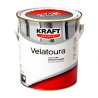 Υπόστρωμα Βερνικοχρωμάτων Kraft Velatoura