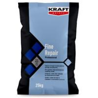 Υψηλών Αντοχών Επισκευαστικό Κονίαμα Φινιρίσματος Kraft Fine Repair(Κατηγορία αντοχής R3)