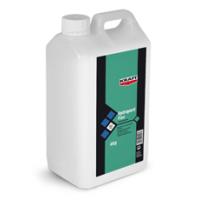 Ειδικό Πρόσθετο Πολυμερές Νερού Ακρυλικής Βάσης Kraft Hydroguard Flex