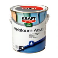 Οικολογικό Υπόστρωμα Βερνικοχρωμάτων Kraft Velatoura Aqua