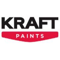 Ειδικό Διαλυτικό Kraft C-Therm Διαλυτικό
