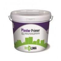 Ακρυλικό Αστάρι Αδιαβροχοποίησης Και πρόσφυσης Kraft Plaster Primer