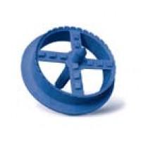 Πλαστική Φρέζα Για Αγκύρια Μηχανικής Στήριξης Kraft