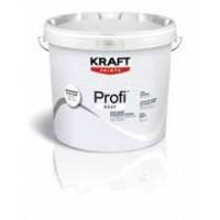Ελαστομερές Μονωτικό Ταρατσών Kraft Profi Roof