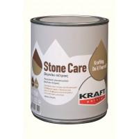 Ακρυλικό Στεγανωτικό Βερνίκι Πέτρας Kraft Stone Care