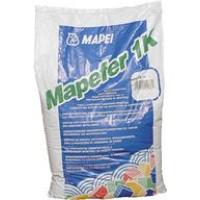 Αντιδιαβρωτική Προστασία ενός Συστατικού Mapefer 1Κ