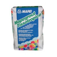 Επισκευαστικό Κονίαμα Mapegrout Thixotropic