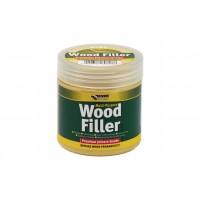 Ξυλόστοκος Multi Purpose Premium Joiners Grade Wood Filler