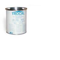 Σφραγιστικό PVC Seam Sealant