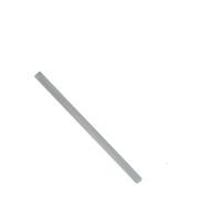 Σετ προέκτασης Sika Extension Nozzle