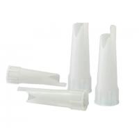 Πλαστικά ακροφύσια Sika V-Cut Nozzles