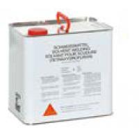 Διαλυτής PVC Sika-Trocal welding agent