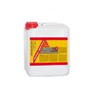 Ακρυλικό υδατοδιαλυτό αστάρι SikaColor-500 W Primer