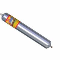 Ενέσιμο φράγμα ανοδικής υγρασίας SikaMur-InjectoCream-100