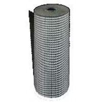 Υαλόπλεγμα για δομητική ενίσχυση σε τοιχοποιίες φέρουσες και πληρώσεως SikaWrap-350G Grid
