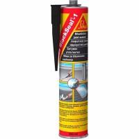 Ασφαλτικό σφραγιστικό αρμών Sika BlackSeal-1