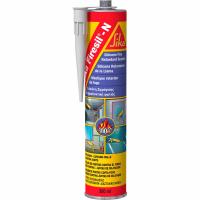Πυράντοχο σφραγιστικό Sika Firesil-N