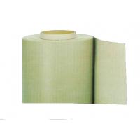 PVC μεμβράνη στεγανοποίησης Sikaplan SGmA