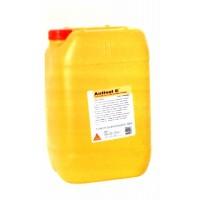 Βελτιωτικό ωρίμανσης Sika Antisol E