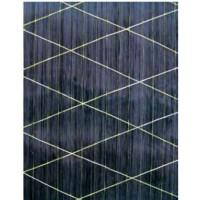 Ύφασμα από ίνες αραμιδίου SikaWrap -160BI C 0/90