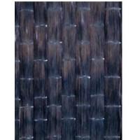 Ύφασμα από ίνες άνθρακα SikaWrap -300C