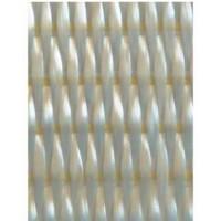 Ύφασμα από ίνες υάλου SikaWrap -930G