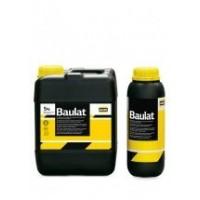Υπερ-βελτιωτικό κονιαμάτων Bauer Baulat