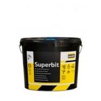 Ασφαλτικό γαλάκτωμα Bauer Superbit
