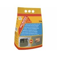Επισκευαστικό κονίαμα Sika MiniPack Concrete Repair