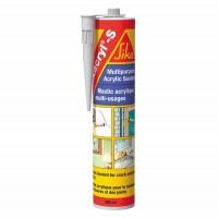 Ακρυλικό σφραγιστικό Sikacryl-200