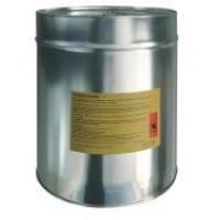 Διαλυτικό AlChimica Solvent-01